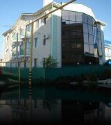 Гостевой дом ЕНИСЕЙ 1